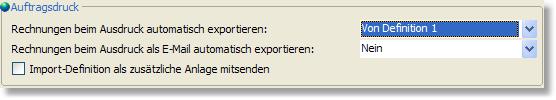 einstellungen-auftraege-export-auftragsdruck-af9