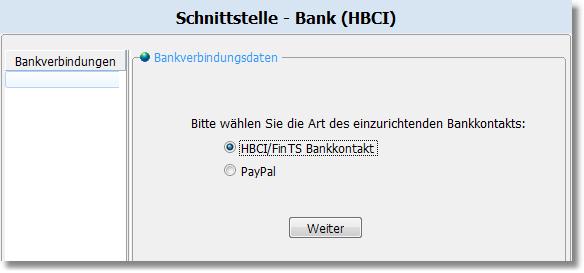 Paypal Konto Anlegen